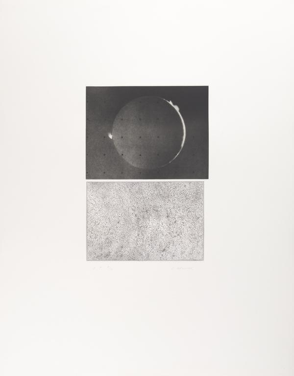 Jupiter Moon - Constellation (1983)