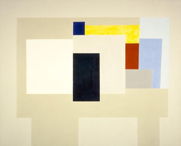 1937 (painting) (Dated 1937)