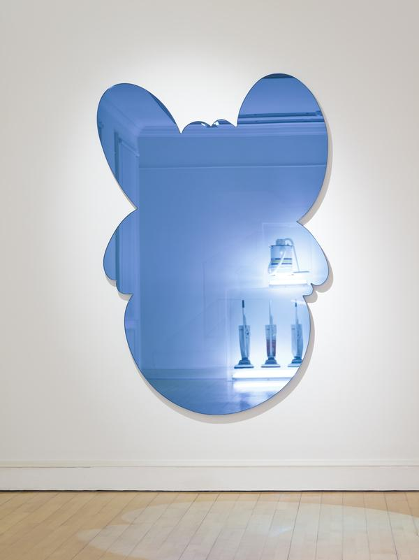 GOAT (Ice Blue) (1999)