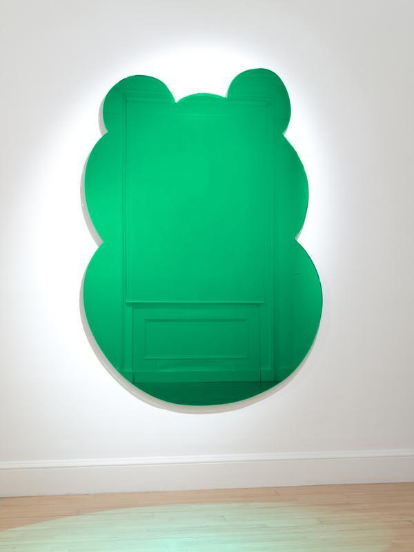 HIPPO (Green) (1999)