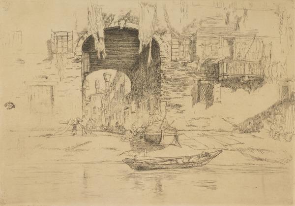 San Biagio (1886)