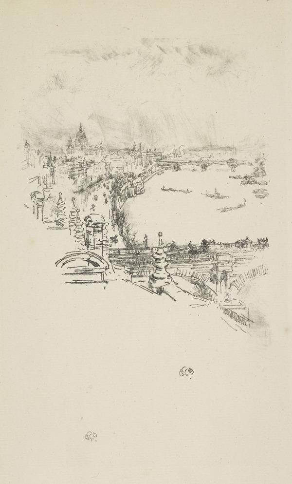 Little London (1896)