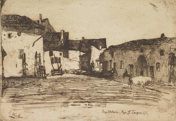 Liverdun (1858)