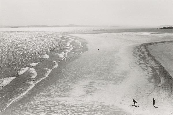 Kinghorn Bay (1980)