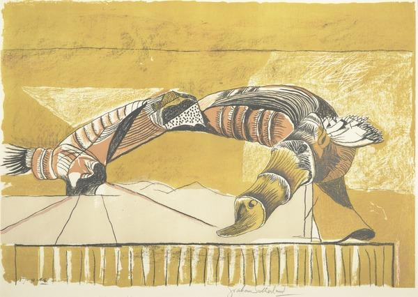 Turning Form (1948)