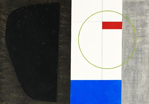 Untitled Abstract