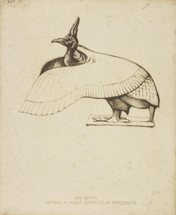 Maut (1917)