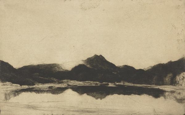 Ben Lomond (1923)