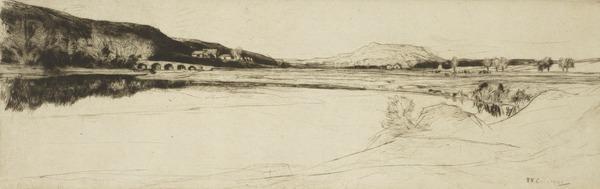 Strathearn (1917)