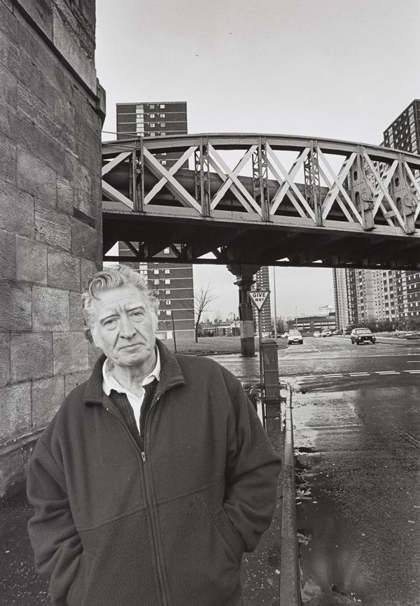 Jeff Torrington (1993 (printed 2008))