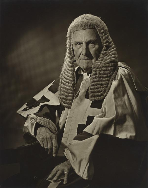 The Hon. Lord Carmont