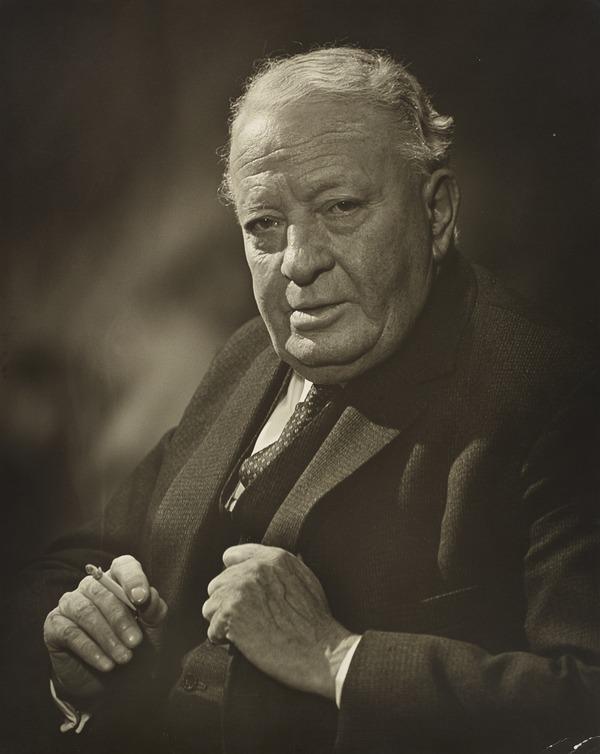 John Baird, W.S.