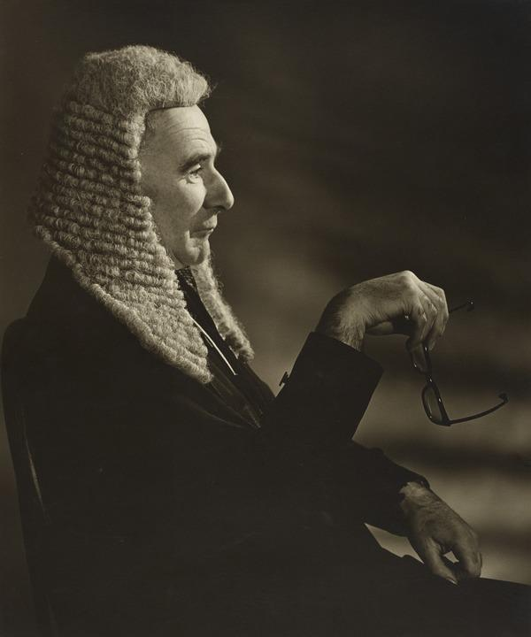 'The Lord Advocate' Lord Stott
