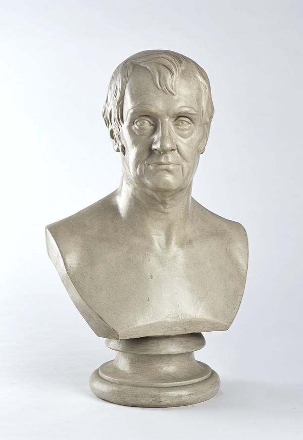 Sir James Gibson Craig, 1765 - 1850. Politician