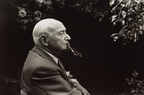 Emanuel Shinwell, Baron Shinwell, 1884 - 1986. Politician (1983)