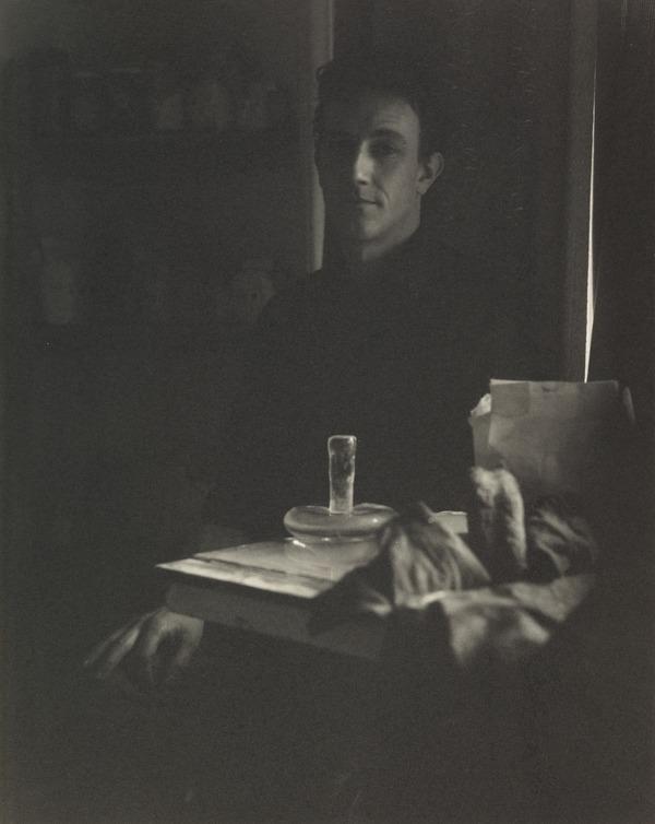 Richard Walker (1984)