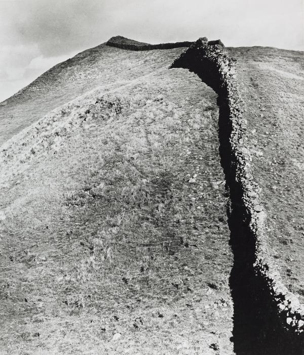 Hadrian's Wall, 1951 (1951)