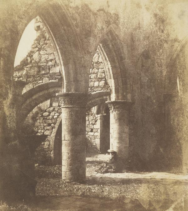 Iona (1 September 1856)