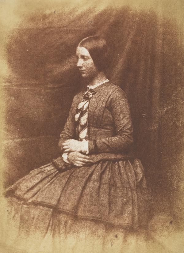 Helen Kemlo Stephen, Mrs J.M. Wood