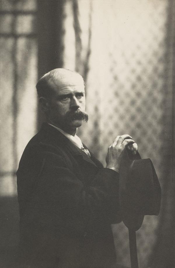 Thomas Millie Dow, 1848 - 1919 (1887)