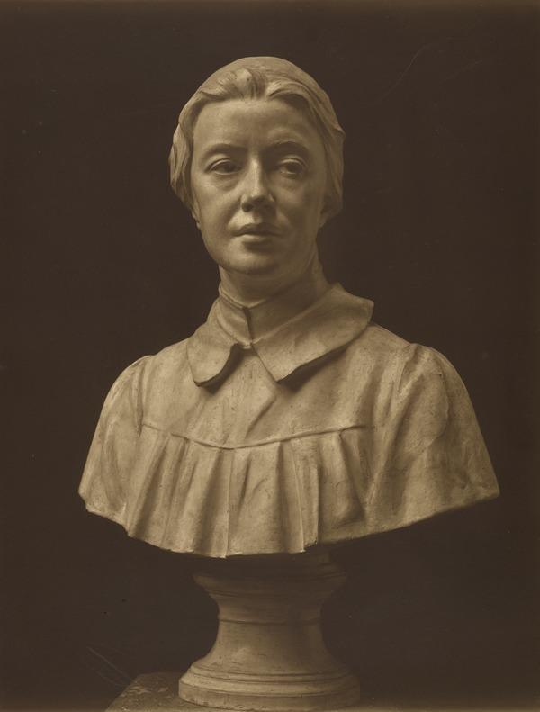 Phoebe Anna Traquair (1852–1936)