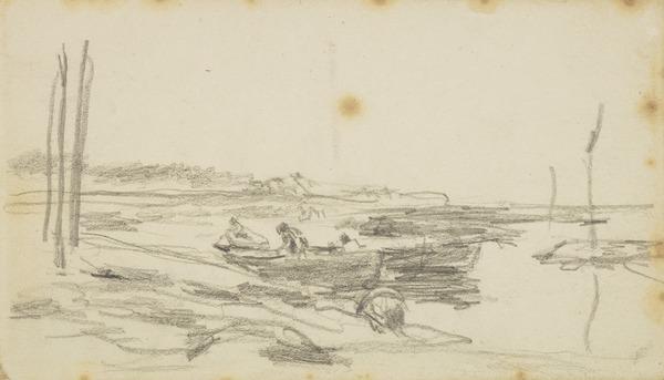Westham (1874)