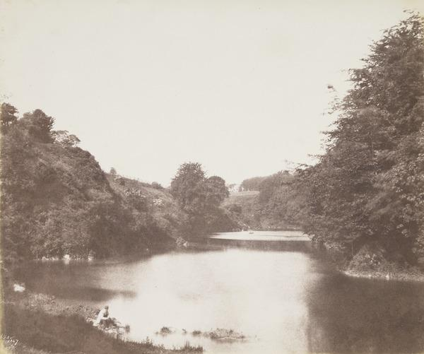 On the Don (1857)
