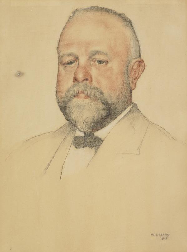 David Croal Thomson (1905)