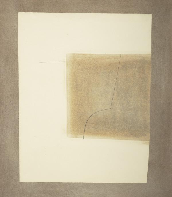 1968 (1/2 goblet) (1968)