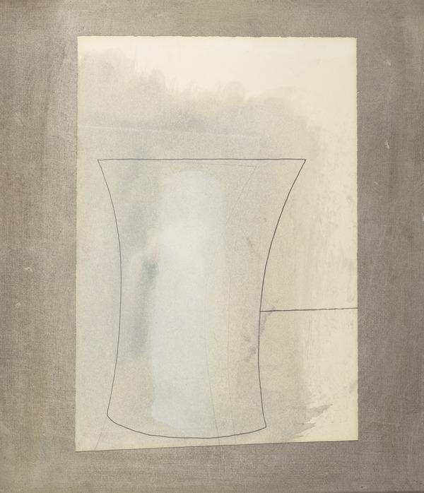 1968 (single form) (1968)