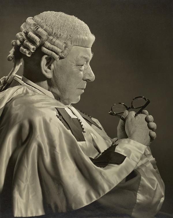 Judicial Consideration