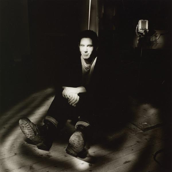 Neil Miller. Photographer