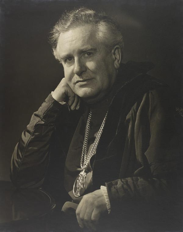 Sir William MacTaggart, 1903 - 1981. Artist