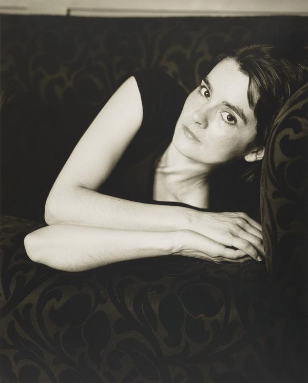 Shirley HendersonShirley Henderson, b. 1965. Actress (13 June 2000)