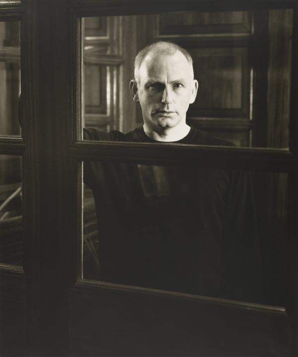 Gary Lewis (24 February 2000)