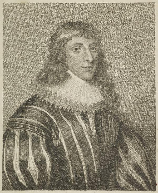 Alexander Forbes of Pitsligo, 1st Lord Forbes, d. 1636